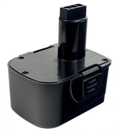 Аккумулятор Практика 776-812 бита практика 776 560 ph2 pz2 110мм