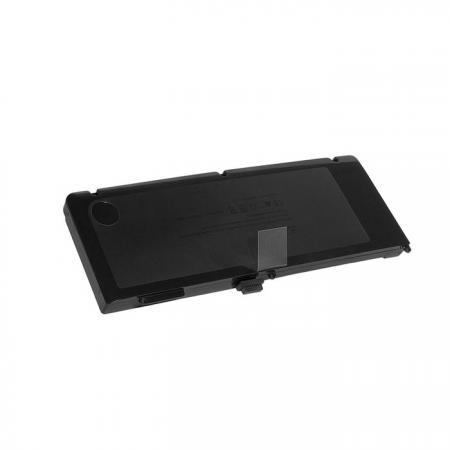Аккумулятор повышенной емкости для ноутбука Apple MacBook Pro 15 TOP-AP1321 аккумулятор yoobao yb 6014 pro green