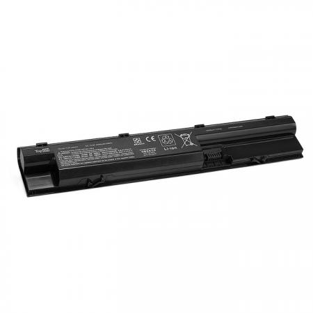 Аккумулятор для ноутбука HP ProBook 440, 440 G0, 440 G1, 445, 450, 455, 470, ElitePad 900 G1 Series. free shipping original for hp elitepad 900 touch lcd screen assembly external screen lp101wx2 slp1 led screen 1280 800