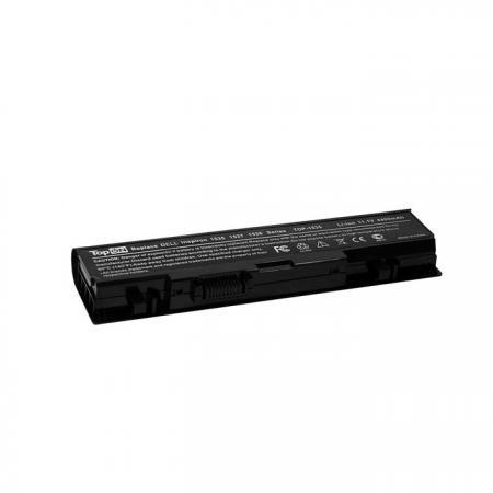 цена Аккумулятор для ноутбука Dell Studio 1535, 1536, 1537, 1555, 1557 Series. 11.1V 4400mAh 49Wh. KM887