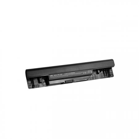 Аккумулятор для ноутбука Dell Inspiron 14, 1464, 15, 1564, 17, 1764 Series. 11.1V 4400mAh 49Wh. JKV 15 6 laptop lcd screen touch panel display 1366x768 b156xtt01 1 ltn156at36 d01 for dell inspiron 3000 series 15 3878 5551 3551
