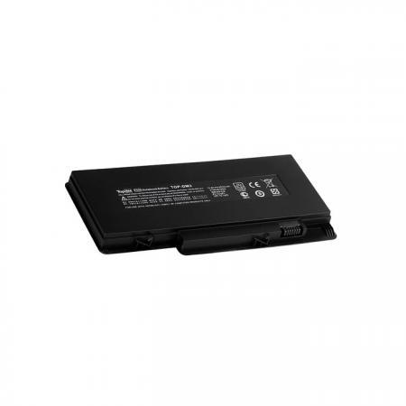 Аккумулятор для ноутбука HP Pavilion dm3, Envy 13, 13-1010er Series. 10.8V 4400mAh 48Wh. VG586AA, H цена