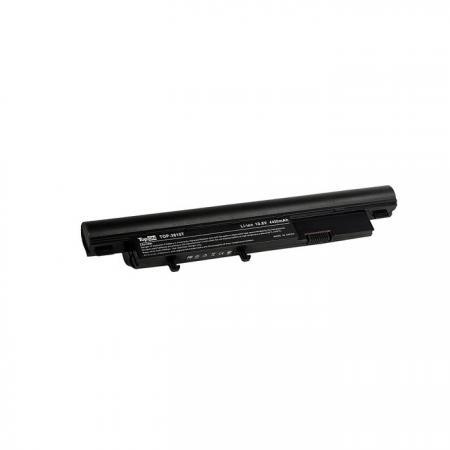 Фото - Аккумулятор для ноутбука Acer Aspire Timeline 4810TZ, 5810TZ, 5538G, 3750G Series. 10.8V 4400mAh 48W аккумулятор