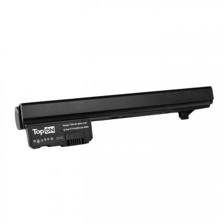 Аккумулятор для ноутбука HP Mini 110, Compaq Mini 102, 110c, CQ10 Series. 11.1V 4400mAh 49Wh. HSTNN цена