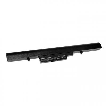 Аккумулятор для ноутбука HP Compaq 500, 520 Series. 14.8V 4400mAh 65Wh. HSTNN-FB39, HSTNN-IB39. скачать драйвера для ноутбука compaq