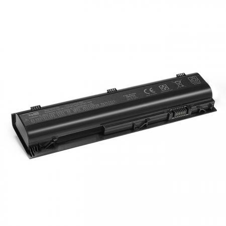 Аккумулятор для ноутбука HP ProBook 4230, 4230s Series. 11.1V 4400mAh 49Wh. JN04, HSTNN-IB2U. аккумулятор для ноутбука msi wind u90 u100 u120 u200 u230 series 11 1v 4400mah 49wh bty s11