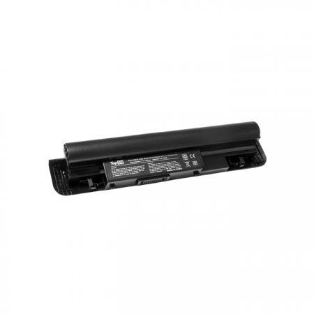 Фото - Аккумулятор для ноутбука Dell Vostro 1220, 1220n series. 11.1V 4400mAh 49Wh. 0F116N, P649N. аккумулятор