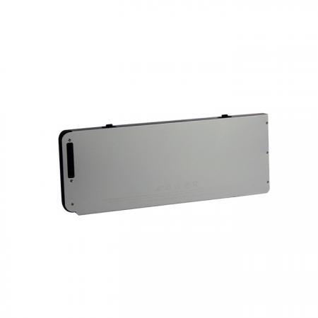 Аккумулятор повышенной емкости для ноутбука Apple MacBook 13 Unibody Series TOP-AP1280 аксессуар аккумулятор tempo a1245 7 4v 5200mah для apple macbook air 13 a1237 a1304 mb940lla
