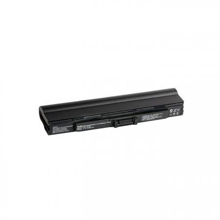 все цены на Аккумулятор для ноутбука Acer Aspire One 521h, 1810T, 200 Series. 11.1V 4400mAh 49Wh. LC.BTP00.090,