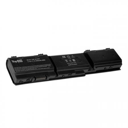 Аккумулятор для ноутбука acer aspire 1420p, 1820, 1825,