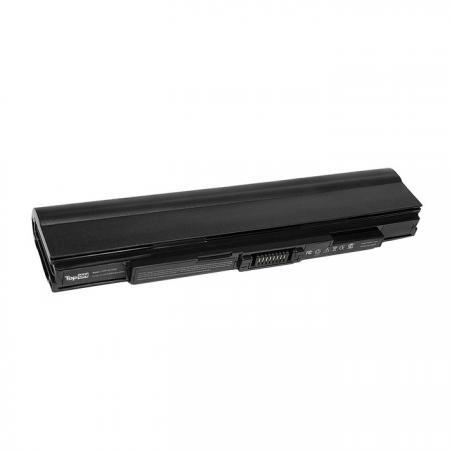 Аккумулятор для ноутбука Acer Aspire One 721, 753, TimelineX 1551, 1830T Series. 11.1V 4400mAh 49Wh. аккумулятор для ноутбука acer aspire timelinex 3830t 4830t 5830t series 11 1v 4400mah 49wh as11