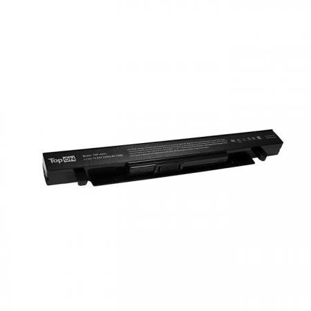 Аккумулятор для ноутбука Asus X550, X550D, X550V Series. 14.8V 2200mAh 33Wh. A41-X550, A41-X550A. цена