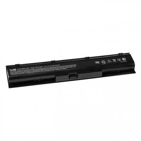Аккумулятор для ноутбука HP Probook 4730s, 4740s Series. 14.8V 4400mAh 65Wh. PR06, QK647AA. цена