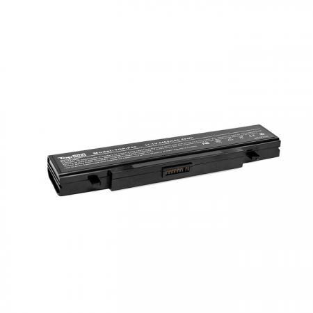 Аккумуляторная батарея TopON TOP-P50 5200мАч для ноутбуков Samsung P50 P60 M60 P210 P460 P560 Q210 Q аккумулятор rocknparts для samsung p50 p60 m60 p210 p460 p560 q210 q320 r40 r460 r510 r520 r60 r610 rc710 r65 r70 x360 x60 5200mah 11 1v 458398