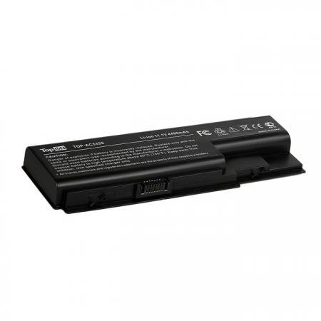 Аккумулятор для ноутбука Acer Aspire 5310, 5315G, 5520G, 5530, 5530G, 5710G Series. 11.1V 4400mAh 49 аксессуар proline box ltl 5310 series металлический защитный корпус