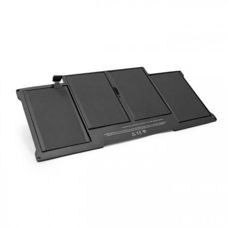 Аккумулятор для ноутбука усиленный Apple MacBook Pro 13 Series. 7.3V 6700mAh A1377, A20-6955- аксессуар аккумулятор tempo a1245 7 4v 5200mah для apple macbook air 13 a1237 a1304 mb940lla