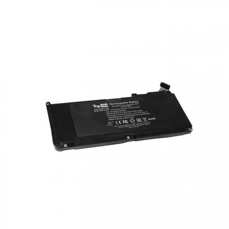 цена Аккумулятор для ноутбука Apple MacBook 13