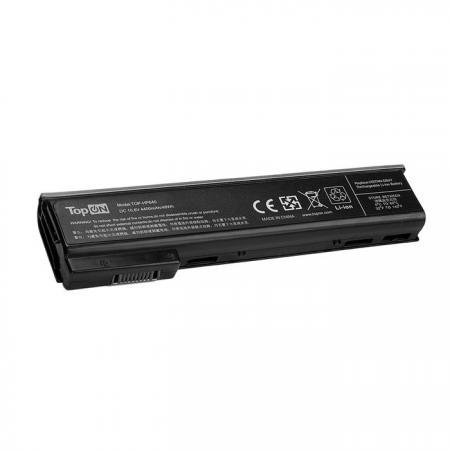 Аккумулятор для ноутбука hp probook 640 g0, 640