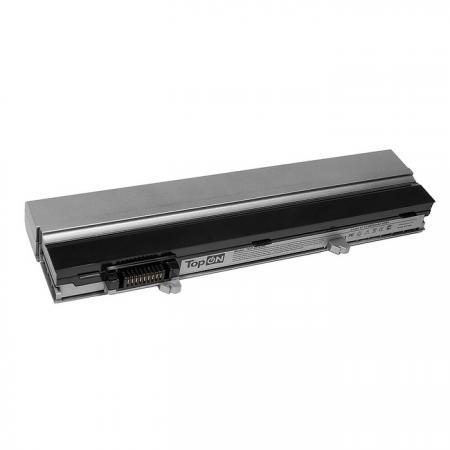 Аккумулятор для ноутбука Dell Latitude E4300, E4310, E4320, E4400 Series. 11.1V 4400mAh 49Wh. CP296