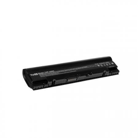 Аккумуляторная батарея TopON TOP-1025H 5200мАч для ноутбуков Asus Eee PC 1025 1025C 1025CE 1225B 122 high quality new battery for asus eee pc 1225b su17 bk 1225b 1225c 1025c 1025ce r052c r052ce ro52c ro52ce a31 1025 a32 1025