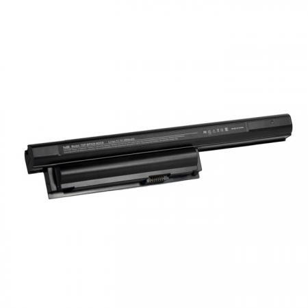 Аккумуляторная батарея TopON TOP-BPS26-NOCD 4400мАч для ноутбуков Sony Vaio VPCCA VPCCB VPCEG VPCEH laptop top cover for sony vpceh black 3fhk1lhn0203a1be