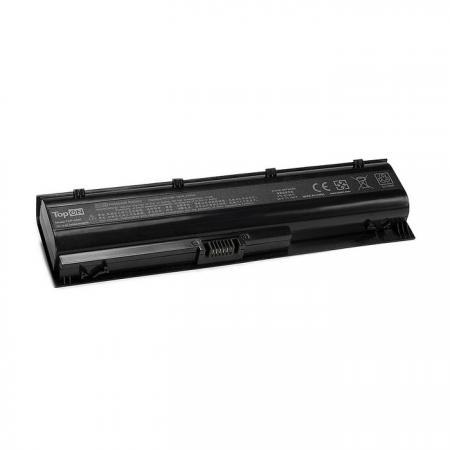 Аккумулятор для ноутбука HP ProBook 4340s, 4341s Series. 10.8V 4400mAh 48Wh. HSTNN-YB3K, RC06. аккумулятор для ноутбука hp compaq hstnn lb12 hstnn ib12 hstnn c02c hstnn ub12 hstnn ib27 nc4200 nc4400 tc4200 6cell tc4400 hstnn ib12