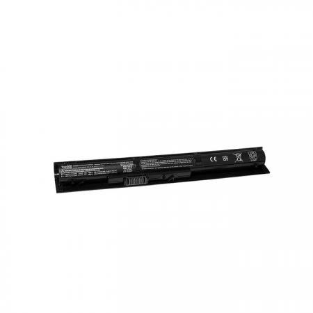 Аккумулятор для ноутбука HP Envy 14, 15, 17, Pavilion 15, 17, ProBook 440 G2, 450, 455 Series. 14.8V цена