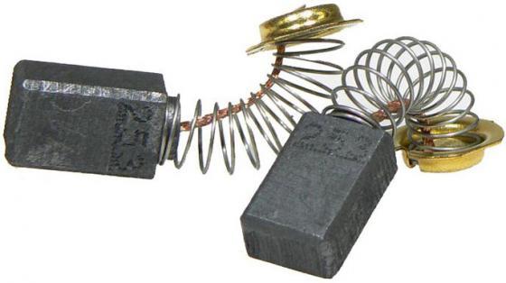 Щетка графитовая Makita CB-253 194547-5 tasp 5 pairs carbon brushes 6 5 13 5 16mm for makita electric motors cb153 cb 153