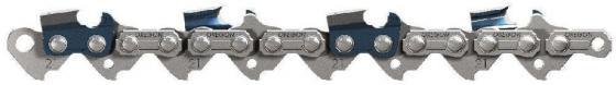 Цепь Oregon 21LPX-56 oregon scientific rmr262 b black термометр