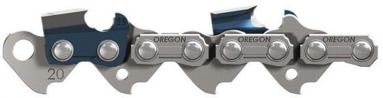 Цепь Oregon 20BPX-72 термо гигрометр oregon scientific rar213hg