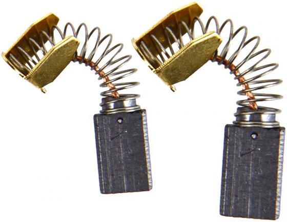 Щетка графитовая Makita CB-51 181021-2 тормоза v brake stg cb 115