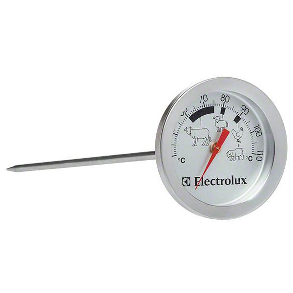 Термометр-зонд для мяса Electrolux E4TAM01