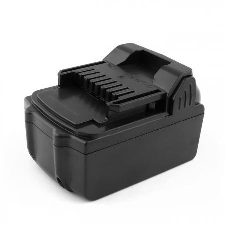 Аккумулятор для Hitachi 14.4V 3.0Ah (Li-Ion) CJ, DH, DS, DV, G, RB, WH, WR Series. BCL 1415, BCL 14 hitachi ds10dfl rb