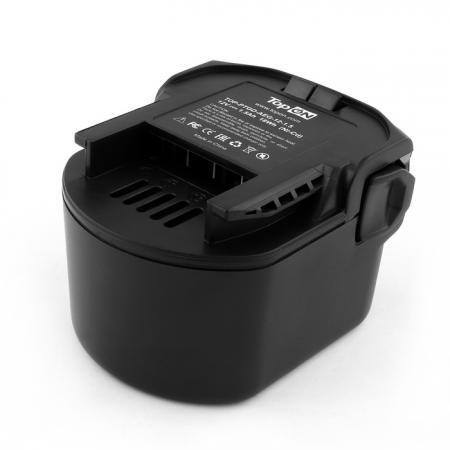 Аккумулятор для AEG 12V 1.5Ah (Ni-Cd) BBM, BS, BSB, BSS Series. B1214G, B1215R, B1220R, M1230R. аккумулятор для мототехники moratti yt12b bs