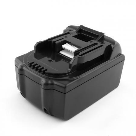 Аккумулятор для Makita 14.4V 3.0Ah (Li-Ion) BBO, BCF, BCL, BDA, BDF Series. 194065-3, 194066-1, 194 alysi блузка
