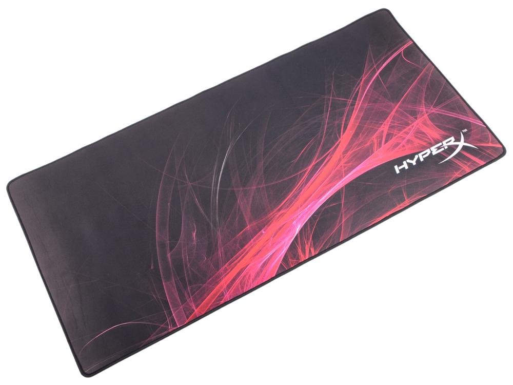 Коврик HyperX Fury S Pro Mousepad Speed Edition (XL) HX-MPFS-S-XL moyou london pro xl 24
