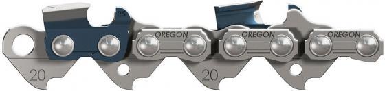 Цепь Oregon 20BPX-64 рюкзак oregon camp mountain meadow blue