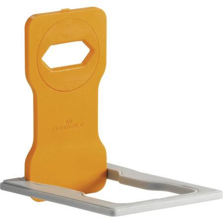 Держатель VARICOLOR для мобильного телефона, оранжевый держатель varicolor для мобильного телефона красный
