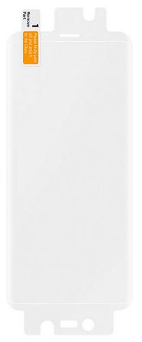 Защитная пленка для экрана Samsung ET-FG960CTEGRU для Samsung Galaxy S9 прозрачная 2шт. защитная пленка для экрана samsung для samsung galaxy note 9 прозрачная 1шт gp n960kdefaia