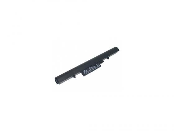 Фото - Аккумуляторная батарея TopON TOP-510 4800мАч для ноутбуков HP Compaq 500/510/520/530 аккумуляторная батарея hp battery 4cell для ноутбуков серии нр 440g3 430g3 p3g13aa