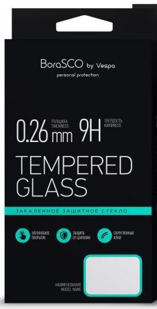 Защитное стекло 3D IPHONE 7+/8+ 13051 BORASCO mk8 aluminum extruder kit with nema 17 stepper motor 1 75mm for 3d printer reprap prusa i3