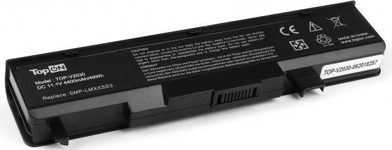 Фото - Аккумулятор для ноутбука Fujitsu Amilo L7310, Amilo Pro V2030, EVEREX StepNote, FIC GR2, HIGRADE VA2 аккумулятор