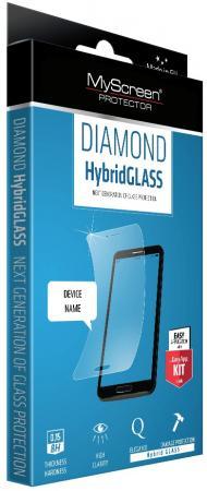 Пленка защитная Lamel гибридное стекло DIAMOND HybridGLASS EA Kit Xiaomi Mi 5