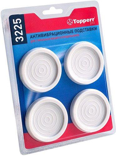 Topperr 3225