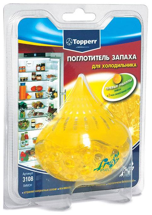 Topperr 3108