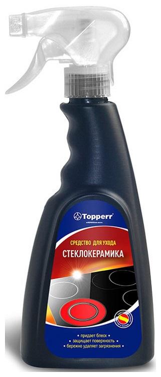Topperr 3431