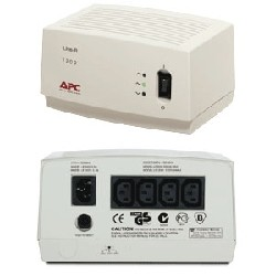 Стабилизатор напряжения APC LE 1200i Line-R 1200 VA Automatik voltage regulator,230V,EMEA протеин olimp sport nutrition provit 80 ваниль 700 г