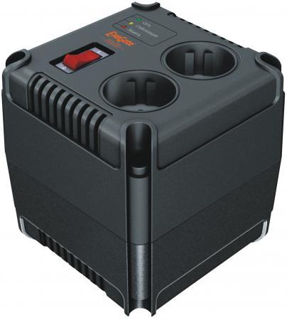 Стабилизатор напряжения Exegate Power AD-1000 EP259012RUS стабилизатор exegate power rp 500 259013