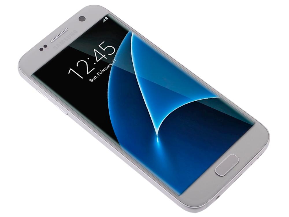 SM-G930FZSUSER. Производитель: Samsung, артикул: 0351503