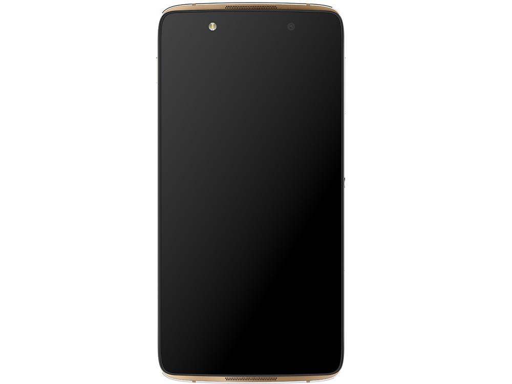 OT6055K IDOL 4. Производитель: Alcatel, артикул: 0362134